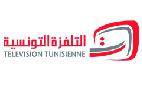 Televison Tunisienne