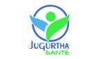 Jugurtha santé