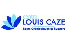 Centre louis caze