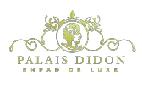Palais Didon