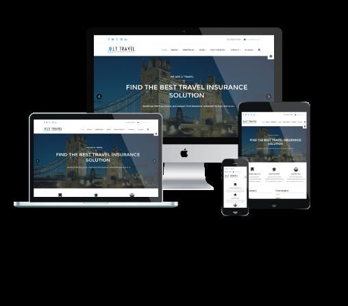 campagne-digitale-web